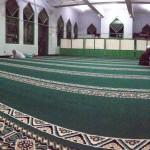 Setoran Hafalan Al Qur'an dan Hadits