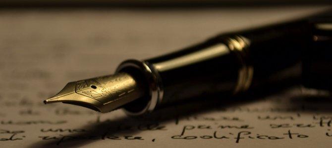 Tugas III – Praktek Ceramah
